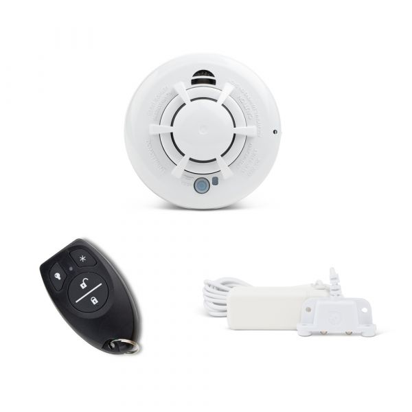 Home Safety Bundle